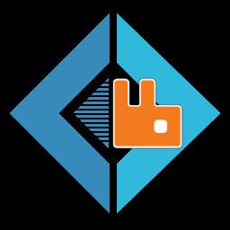 FsBunny icon