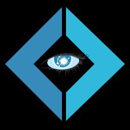 FsCassy icon