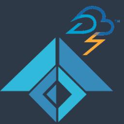 FsShelter icon